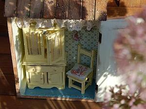 Быстрый аукцион и фотографии с выставки)Завершен | Ярмарка Мастеров - ручная работа, handmade