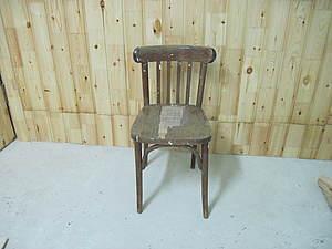 Реставрация венского стула. Часть третья. Шлифовка.. Ярмарка Мастеров - ручная работа, handmade.