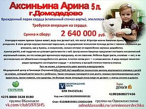 Набор лотов на второй благотворительный аукцион для сбора средств на операцию для Арины Аксиньиной!! | Ярмарка Мастеров - ручная работа, handmade