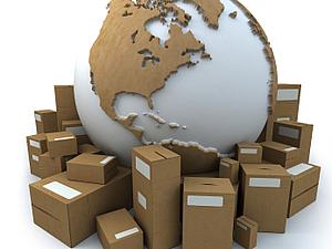 Сроки, стоимость, юридическая защищенность международных почтовых отправлений. Ярмарка Мастеров - ручная работа, handmade.