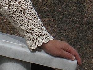 Костюм на свадьбу сына.   Ярмарка Мастеров - ручная работа, handmade