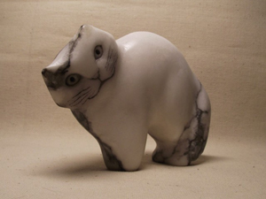 Как рождается скульптура из камня. Ярмарка Мастеров - ручная работа, handmade.