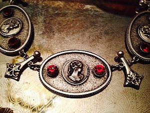 Подвеска Рождественский Ангел в подарок первому, купившему 3 украшения и более до 25 декабря! | Ярмарка Мастеров - ручная работа, handmade