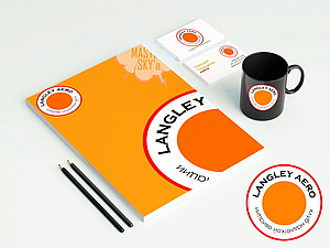 Разработка фирменного стиля, логотипа | Ярмарка Мастеров - ручная работа, handmade