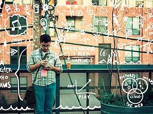 10 Правил Эффективного Творчества от Остина Клеона.. Ярмарка Мастеров - ручная работа, handmade.