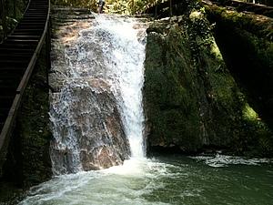 Легенда о 33 водопадах Кавказа! | Ярмарка Мастеров - ручная работа, handmade