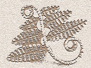 Розыгрыш новой коллекции фурнитуры от Анны Черных   Ярмарка Мастеров - ручная работа, handmade