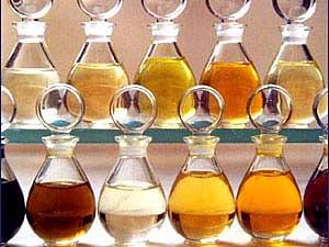 Коллекция ароматов для вашего мыла | Ярмарка Мастеров - ручная работа, handmade