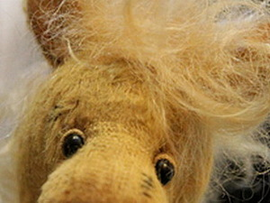 Анонс про лошадок | Ярмарка Мастеров - ручная работа, handmade