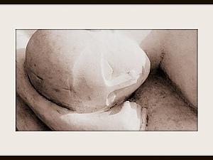 Фотокартины, оформленные в ПАСПАРТУ. | Ярмарка Мастеров - ручная работа, handmade
