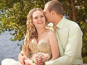 Свадебный переполох. Моя свадьба. | Ярмарка Мастеров - ручная работа, handmade