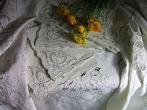 Чудесный розыгрыш!!! | Ярмарка Мастеров - ручная работа, handmade