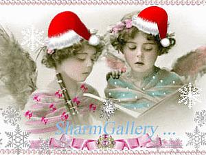 Скоро, новая зимняя коллекция, подарков, украшений и предметов интерьера!   Ярмарка Мастеров - ручная работа, handmade
