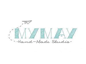 Чем занимается студия MYMAY? | Ярмарка Мастеров - ручная работа, handmade