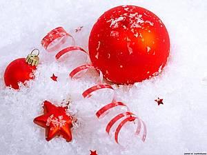 Подарок на Новогодние праздники!   Ярмарка Мастеров - ручная работа, handmade
