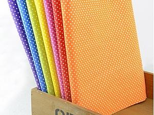 Совместная закупка тканей из США! | Ярмарка Мастеров - ручная работа, handmade