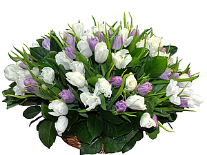 Поздравляем всех женщин с праздником весны - 8 марта!   Ярмарка Мастеров - ручная работа, handmade
