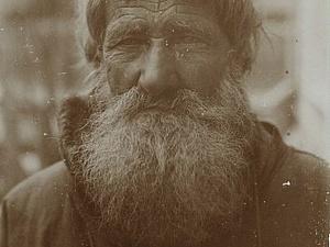 Серьёзные лица на старых фото   Ярмарка Мастеров - ручная работа, handmade