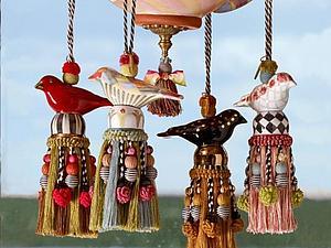 На вкус и цвет   Ярмарка Мастеров - ручная работа, handmade