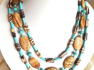 Свойства драгоценных камней (1 часть) | Ярмарка Мастеров - ручная работа, handmade