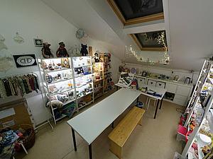 Помещение под мастер-классы, встречи, центр Москвы | Ярмарка Мастеров - ручная работа, handmade