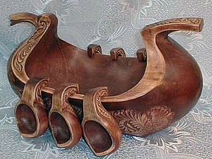 Как я пытаюсь оживлять древность или традиция братания :). Ярмарка Мастеров - ручная работа, handmade.