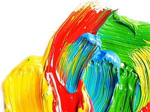 Каково это — быть творческой личностью?. Ярмарка Мастеров - ручная работа, handmade.