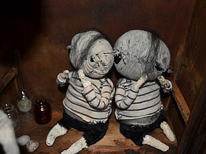 Moscow Fair 2015. Часть первая. Алена Жиренкина | Ярмарка Мастеров - ручная работа, handmade