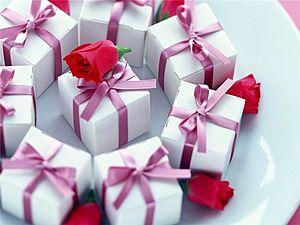Розыгрыш конфетки!!!!!!!!! Присоединяйтесь)) До 30 марта жду участников!!! | Ярмарка Мастеров - ручная работа, handmade