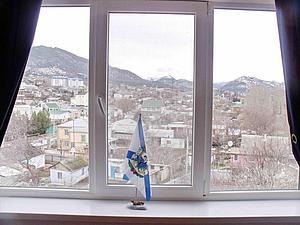 Переезд! Теперь мои мастер-классы есть возможность посещать в Крыму! | Ярмарка Мастеров - ручная работа, handmade