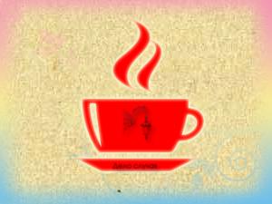 Оформление магазина на Ярмарке Мастеров, в картинках. Для тех, кто умеет делать чай.. Ярмарка Мастеров - ручная работа, handmade.