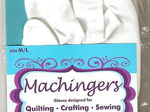 Появились перчатки маленького размера! | Ярмарка Мастеров - ручная работа, handmade