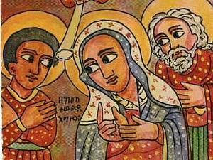 Африка, комиксы и... Библия.. Ярмарка Мастеров - ручная работа, handmade.