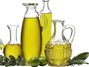 Масла для кожи. Оливковое масло | Ярмарка Мастеров - ручная работа, handmade