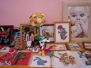 Как материнство развивает творческий потенциал, или Почему молодые мамы увлекаются рукоделием | Ярмарка Мастеров - ручная работа, handmade