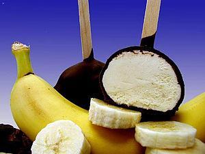 Банановый  торт  ,  можно  без  выпечки .. | Ярмарка Мастеров - ручная работа, handmade