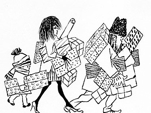 Новый год своими руками   Ярмарка Мастеров - ручная работа, handmade