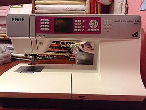 Чистим швейную машину. Супер насадка для пылесоса | Ярмарка Мастеров - ручная работа, handmade
