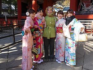 Моя поездка в Японию | Ярмарка Мастеров - ручная работа, handmade