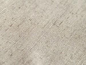Что такое дикий шелк   Ярмарка Мастеров - ручная работа, handmade