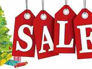 Новогодняя Скидка - 10% от цены на готовые изделия | Ярмарка Мастеров - ручная работа, handmade