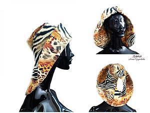 Модная шляпа для лета в любых цветах и размерах в ассортименте в нашем магазине!. Ярмарка Мастеров - ручная работа, handmade.