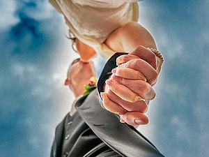 Самые красивые свадебные фото | Ярмарка Мастеров - ручная работа, handmade
