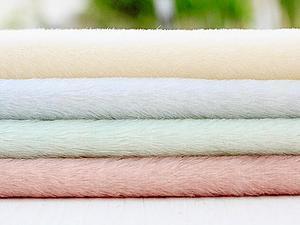 Кому ткани для миников? | Ярмарка Мастеров - ручная работа, handmade
