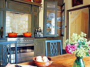 Мебель в стиле Прованс  За последние годы стиль французской деревни прочно вошел в нашу жизнь. | Ярмарка Мастеров - ручная работа, handmade