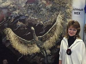 Мыльная среда, выпуск 17, встреча с Ириной Бобковой (Екатеринбург)   Ярмарка Мастеров - ручная работа, handmade