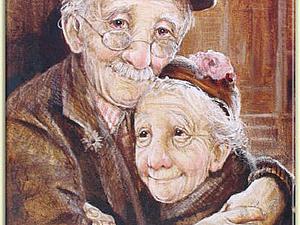 Вдохновение Любви. | Ярмарка Мастеров - ручная работа, handmade