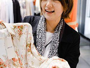 Когда клиент- Бог. Японский опыт продаж. | Ярмарка Мастеров - ручная работа, handmade