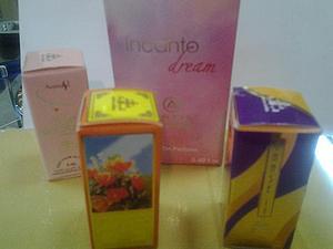 Купите эксклюзивное украшение-получите масляный парфюм ОАЭ! | Ярмарка Мастеров - ручная работа, handmade