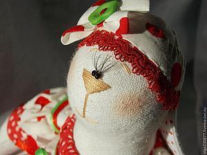Масленица!!! | Ярмарка Мастеров - ручная работа, handmade